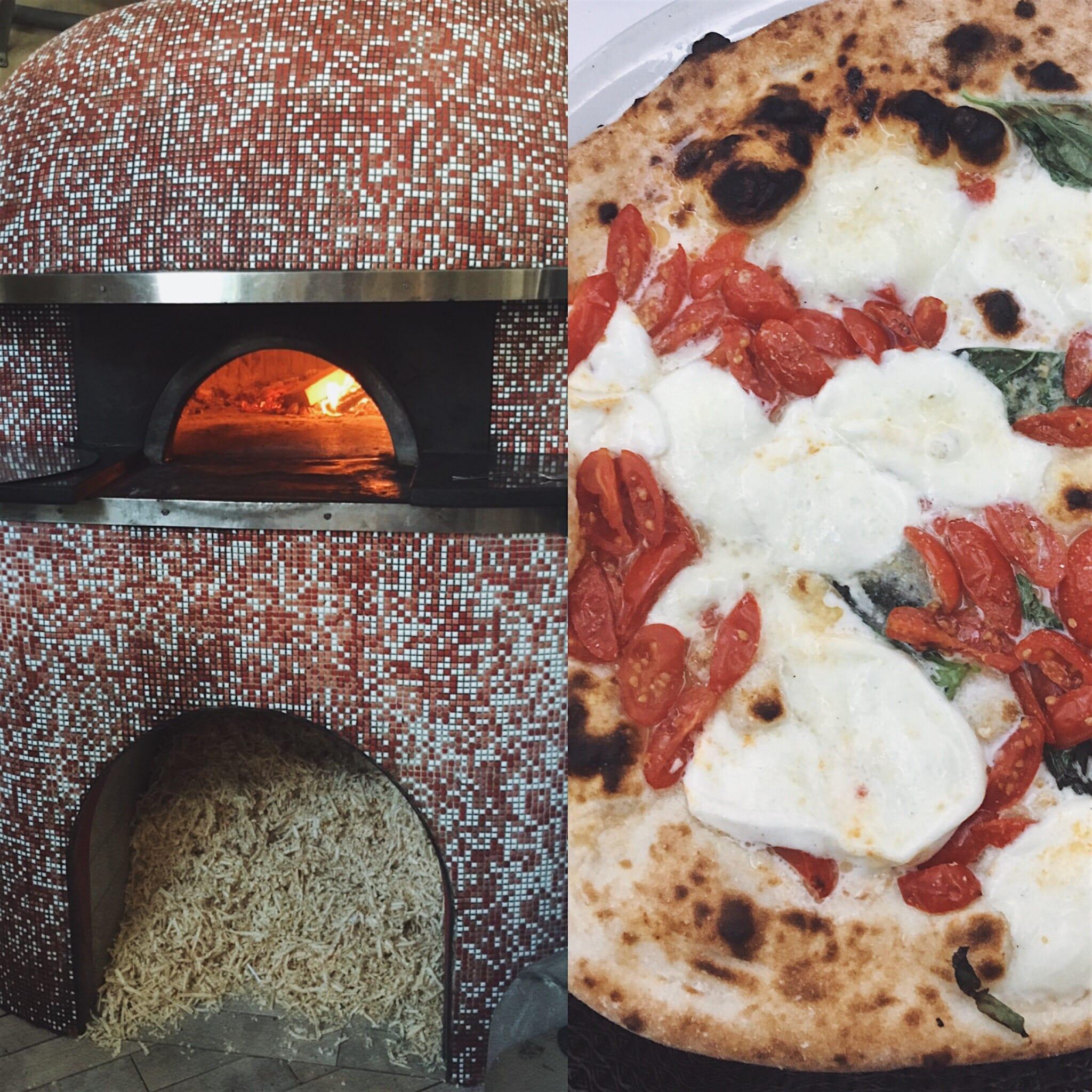 Napoli_PizzeriaOliva