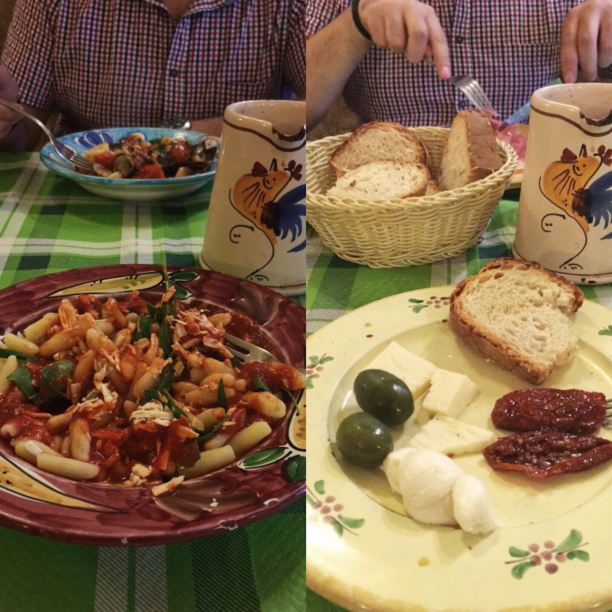 bari_vini_e_cucina
