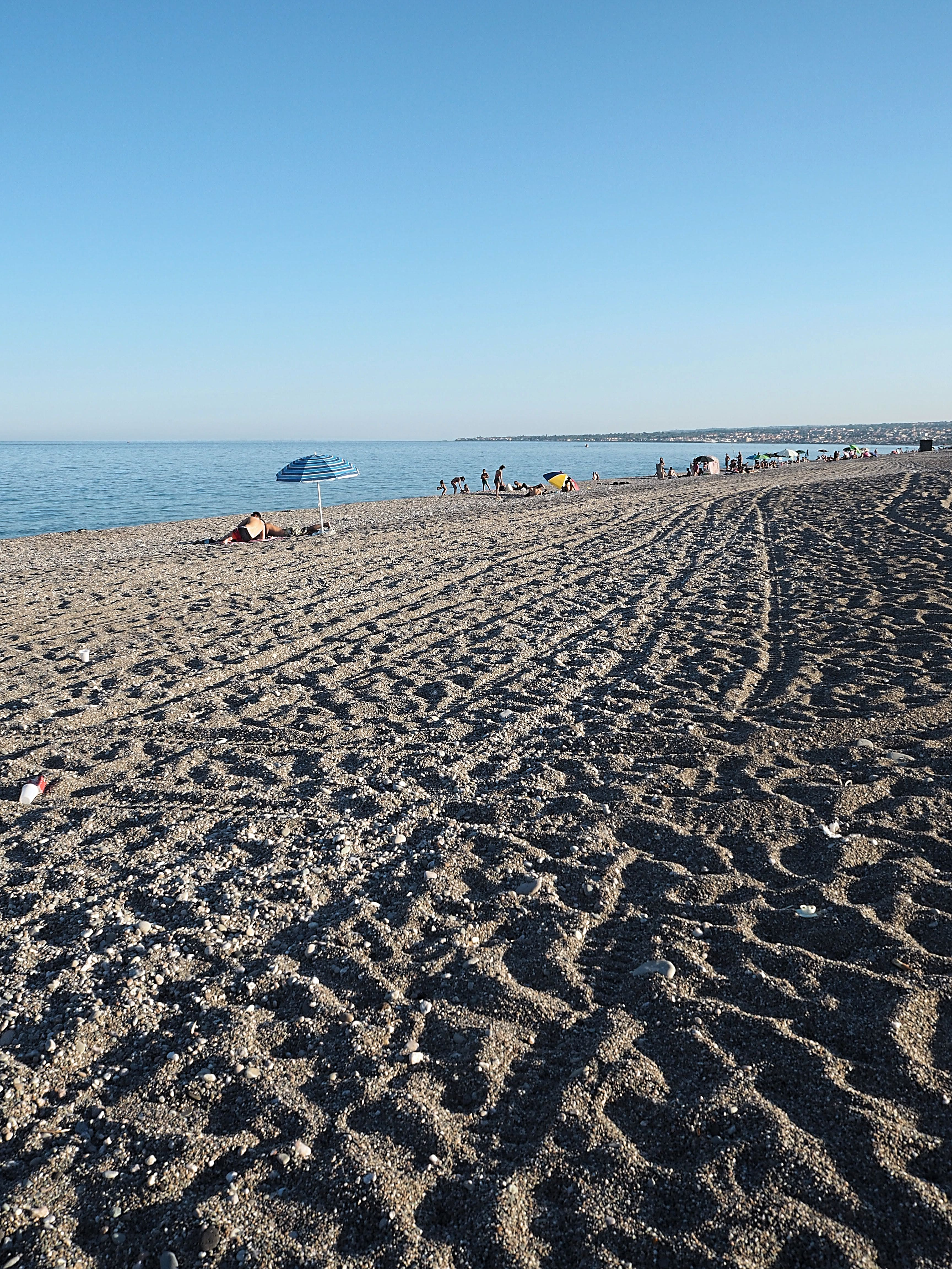 beach_fiumefreddo