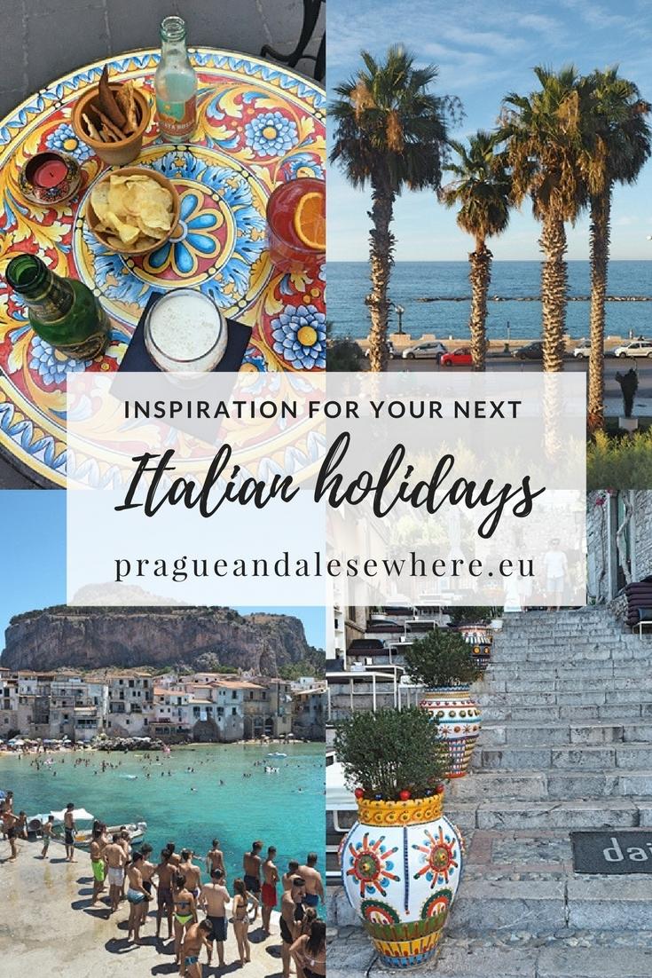 italian_holidays