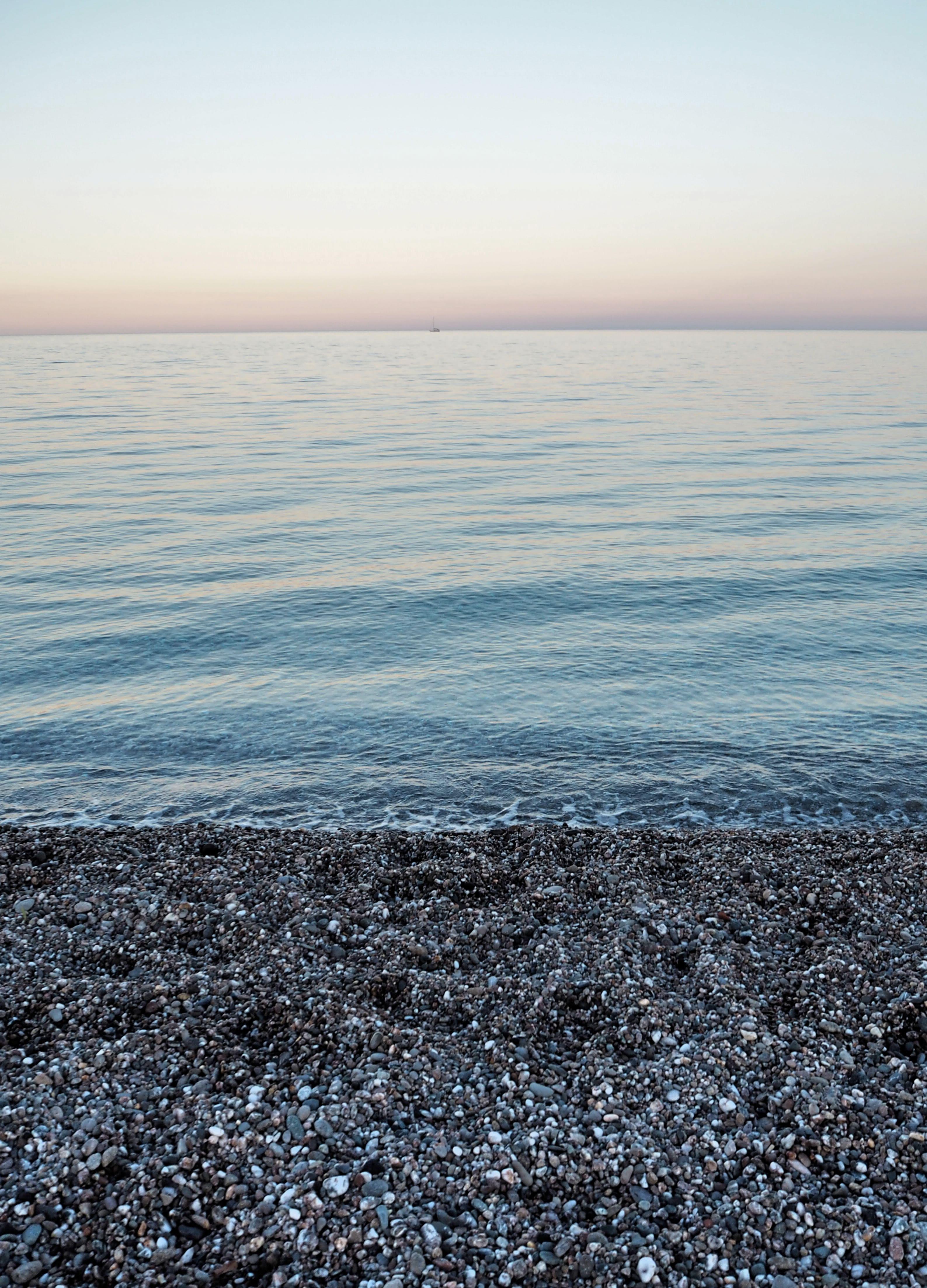 sea_fiumefreddo