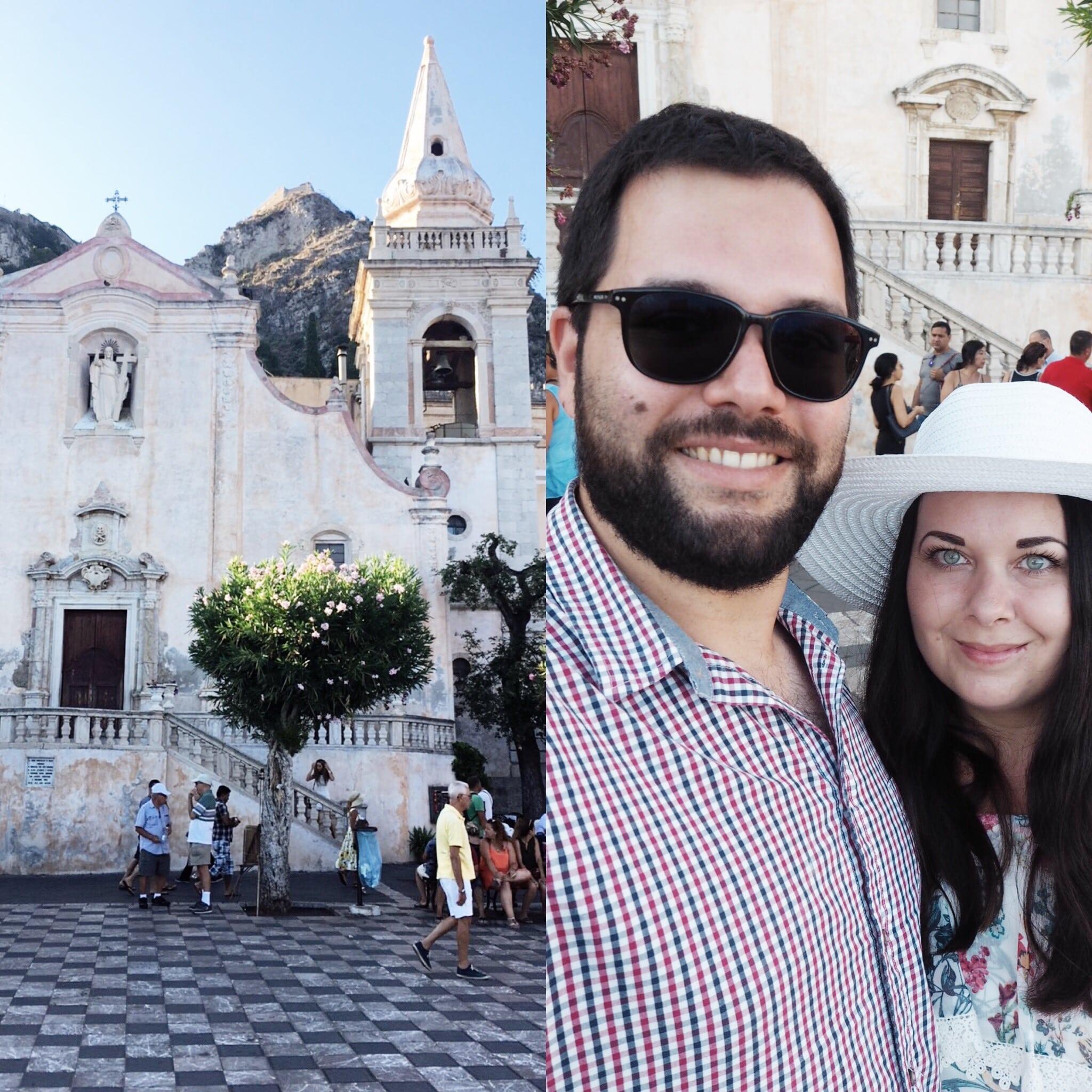 taormina_holidays