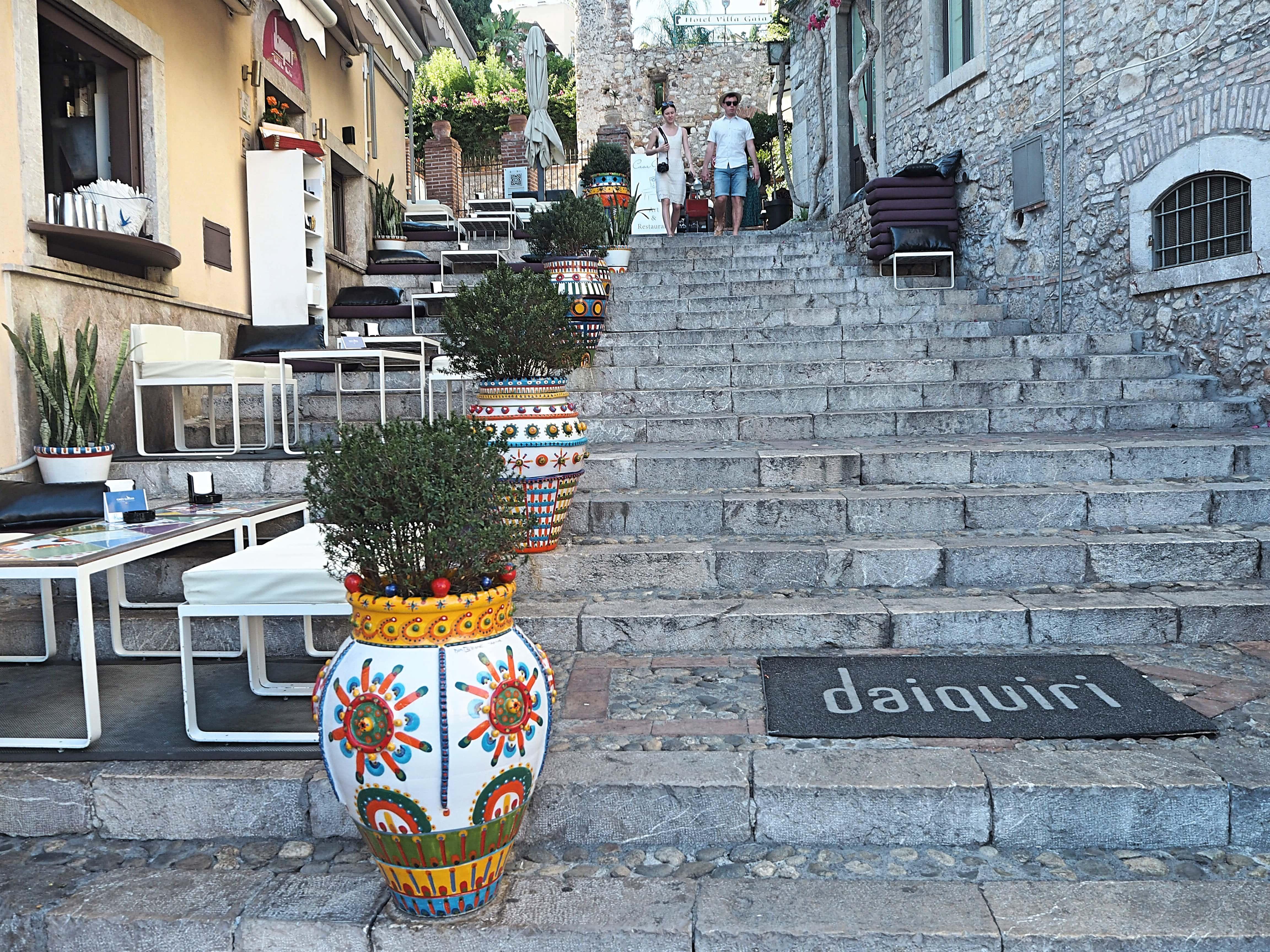 taormina_stairs