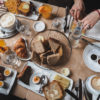 My favourite brunch spots in Prague
