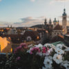50 fun things to do in Prague